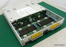 HP AD063-69101 Cell processor board - Qty 4 1.6GHz 24MB Level-3 cache