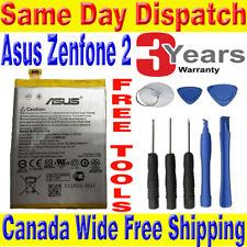 Brand New OEM ASUS Zenfone 2 Battery 3000mAh 1/CP5/53/76 (C11P1424)