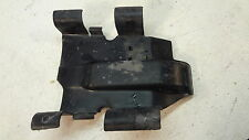 1984 Honda VF1100 V65 Sabre H688' front guard cover