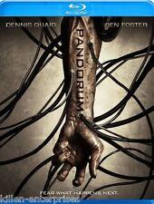 Pandorum (Blu-ray) Special Edition