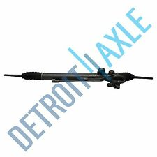 Complete Power Steering Rack and Pinion Assembly for 2005 - 2010 Honda Odyssey