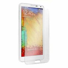 Per Samsung Galaxy Note