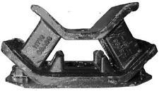 ENGINE MOUNT FOR SUZUKI VITARA JLX HARDTOP/SOFT-TOP SE416 G16A/B 7/8-95 MAN/AUTO
