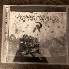 Revolutionary, Vol. 1 [PA] by Immortal Technique (CD, Jun-2005, Babygrande...
