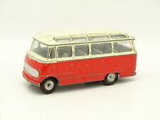 Dinky Toys SB 1/43 - Car Mercedes