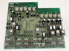 Fuji Frontier 330 340 PWR22 PCB 113C967467 From a working 340