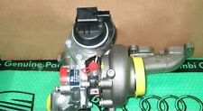 Turbo Turbocharger Audi A1 1.6 TDI 77 Kw/105 Cv 54399700098