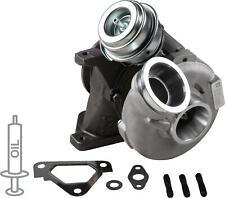 Abgas-Turbo-Lader Turbolader Aufladung / ohne Pfand 54364