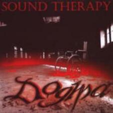 Sound Therapy von Dogma (2009)