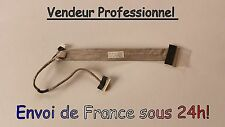 Flex Cable LCD screen LVDS Flex Acer Aspire 5720g 5720z eMachines E510 ICL50 ICW