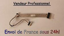 Cable Nappe Ecran LCD LVDS Flex Acer Aspire 5720g 5720z eMachines E510 ICL50 ICW