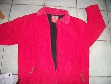 veste matelassée femme taille 40 marque aigle