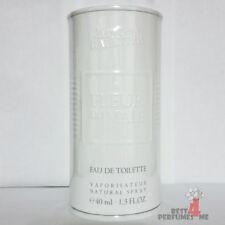Jean Paul Gaultier Fleur Du Male Eau De Toilette 1.4 Oz 40ml (Old Formula)