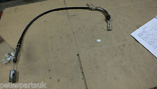 New Genuine Nissan Cherry N10 78-82 Clutch Cable.  30670-M7724  N11