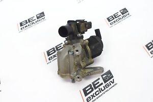 Original Audi Q5 8R Hybrid Kombiventil Sekundärluftpumpe Luftpumpe 06H131097C