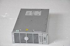 Emerson R48-5800A rectifier 5800W  48V DC , Brand New , In Original Packaging