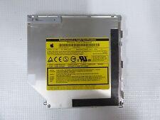 678-0563 Super 867CA Model UJ-867 for Apple MacBook A1181