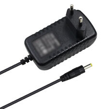 EU AC/DC Power Supply Adapter For JBL OnBeat Mini Speaker Dock w/ Lightning Dock