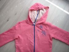 Esprit Jacken für alle und Mädchen günstig kaufen | eBay