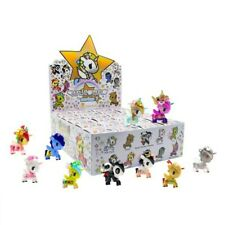 Tokidoki Unicorno Series 7 Vinyl Toy (Blind Box)