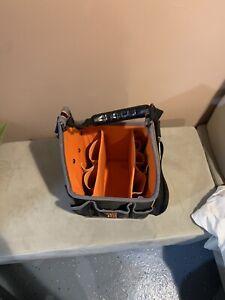 Klein Tools 554158-14 Tradesman Pro 8 Inch Tote