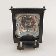 Projector Lamp ET-LAE100 w/Housing for PANASONIC PT-AE100/PT-AE200/PT-AE300