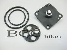 Benzinhahn Reparatur Satz - Yamaha XJ 900 - 4BB - Bj.91-94 (20)