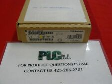 140DRA84000 BRAND NEW Modicon Relay OUT 140-DRA-840-00