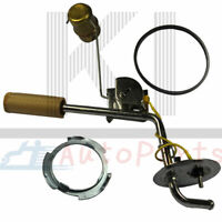 Fuel Gas Tank Sending Unit Stainless Steel For 67-68 Cougar Mustang Ford Mustang