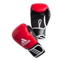 adidas Boxing adiPOWER MMA Training Gloves BC13