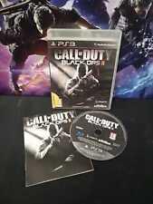 PS3 ★ Call Of Duty Black Ops 2 ★ ESP