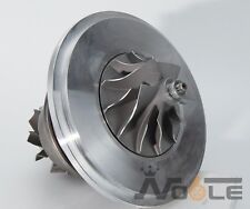 [Noble] Turbo Cartridge PF6VG 441398-0178 for NISSAN TD4502