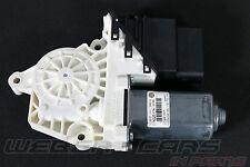 Org. VW Passat 3C Variant Fensterhebermotor Motor hinten links HL 1K0959703P