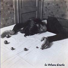 LE VOLUME COURBE - I WISH DEE DEE RAMONE WAS