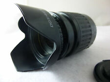 Canon EF 35-80mm Zoom Lens EOS Digital Rebel T4i T3i T2i T1i XSi 60D 44