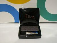 CHRISTIAN DIOR ~ 1 COULEUR ~ HIGH IMPACT EYESHADOW ~ # 186 ~ 0.07 OZ UNBOXED