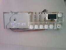 Scheda Elettronica Per Lavatrice Zoppas Mod:PWN81035A