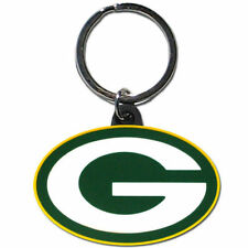 GREEN BAY PACKERS  KEYRING - Best Gift on Father's Day