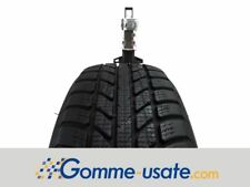 Gomme Usate Kingstar 185/65 R15 88T Winter Sw40 Radial (75%) M+S pneumatici usat