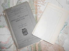 Paperback North American Antiquarian & Collectable Books
