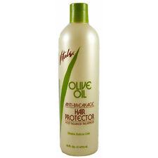 Vitale Anti-Breakage Hair Protector - Post Relaxer Treatment - 473ml/16oz