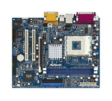 Mainboards mit DDR SDRAM-Speicher und PCI Erweiterungssteckplätzen