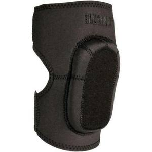 Blackhawk Neoprene Elbow Pad with HawkTex