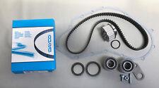 Timing Belt Kit with Oil Seals Land Rover Defender 300 Tdi + Workshop Manual CD