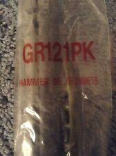 Wilson Hammer 95 Grommet Kits