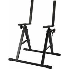 Proline PL7000 Adjustable Amp Stand Black