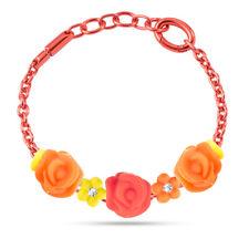 Genuine MORELLATO Bracelet DROPS passion Female - SABZ176