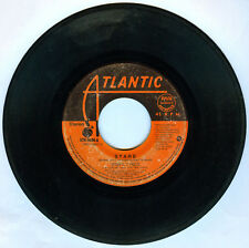Philippines SIMPLY RED Stars 45 rpm Record