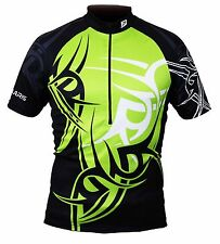 Polaris Men's Cycling Casual T-Shirts and Tops