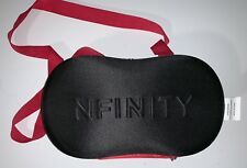 Nfinity Cheerleading Cheer Shoe Sneaker Bag Case Only Includes Shoe Bag